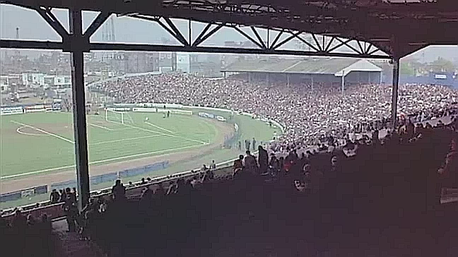 Image result for chelsea 1973