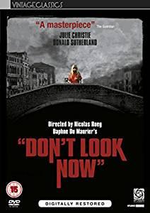 Buy this film on Amazon link