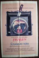 Images Original Film Poster