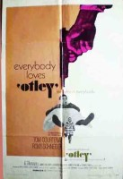 Otley Original Film Poster