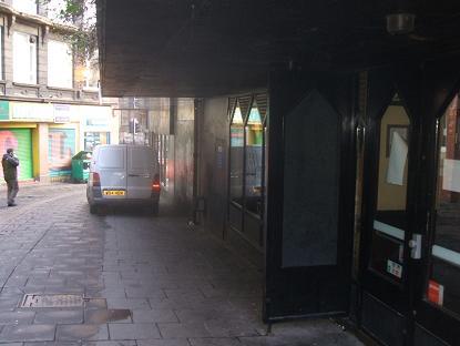 image no 29