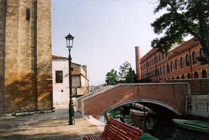 image no 6