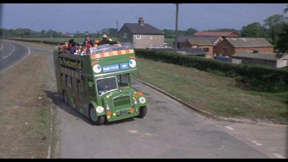 mutiny on the buses download