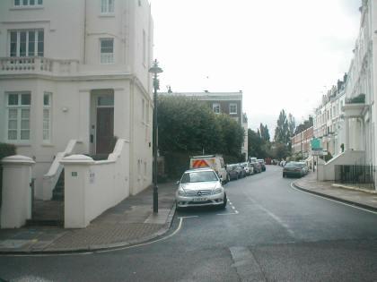 image no 2