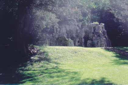 image no 14