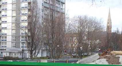 image no 31