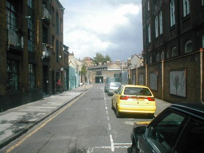 image no 10