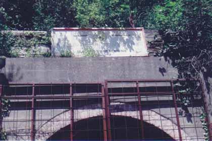 image no 34